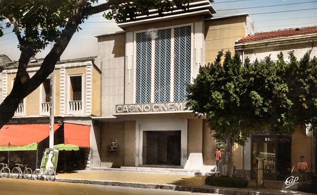 Algerie Relizane-Casino cinema.jpg