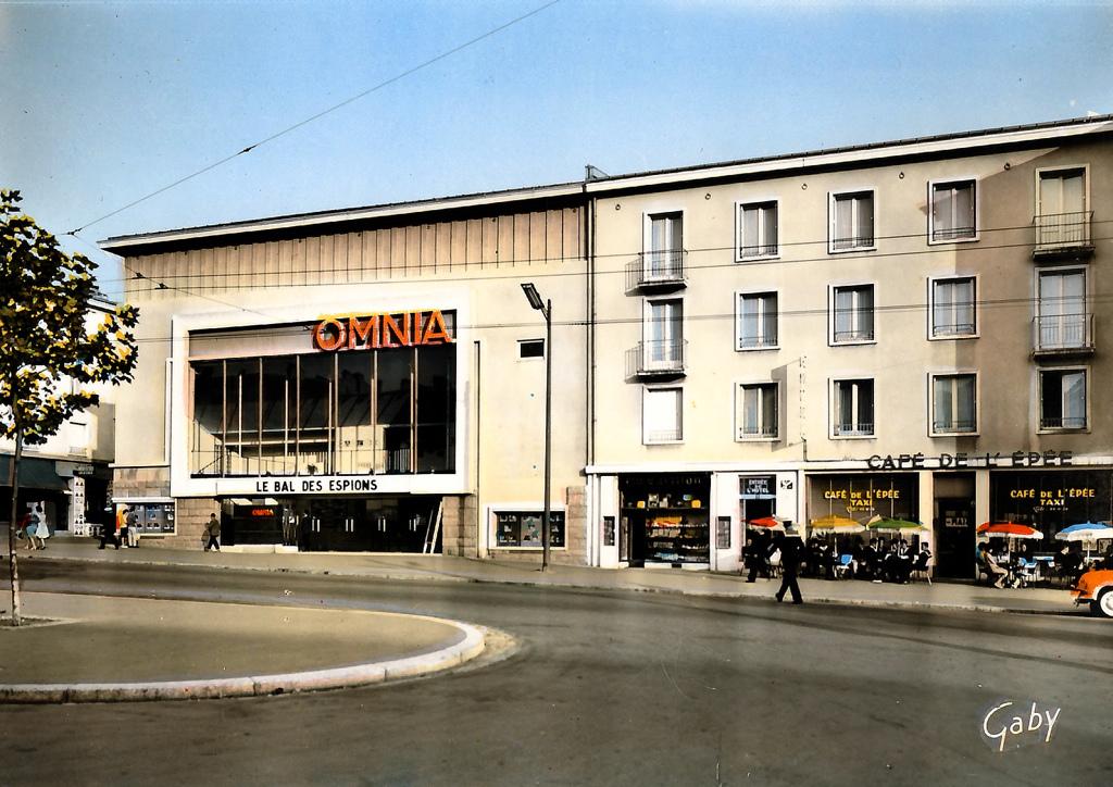 France Brest Cinema Omnia.jpg