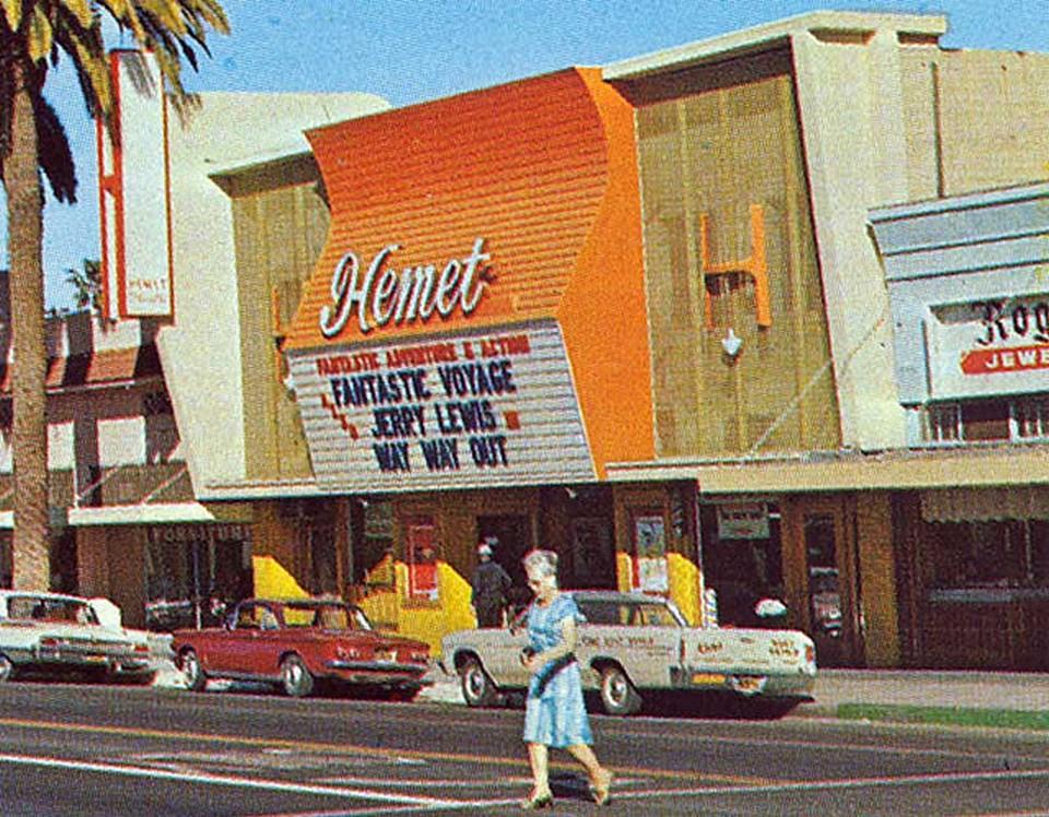 Vintage Movie Theatres and Cinemas (1) Hemet, LA.jpg