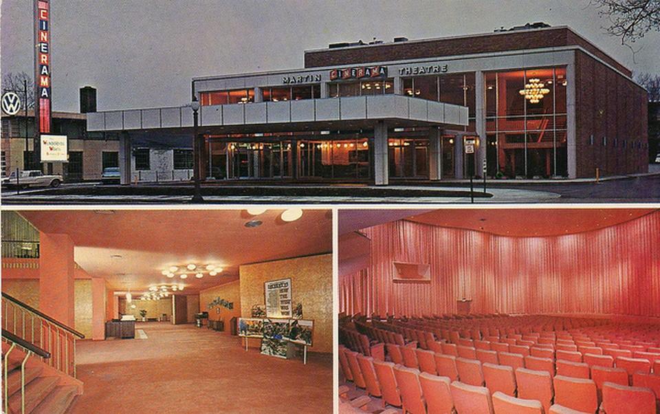 Vintage Movie Theatres and Cinemas (16) Martin Cinerama Theatre, St. Louis Missouri.jpg