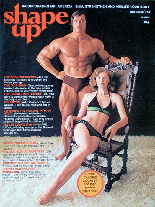 old_school_muscle_and_fitness_magazine_covers_01.jpg