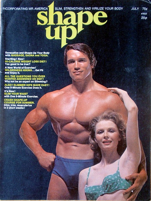 old_school_muscle_and_fitness_magazine_covers_02.jpg