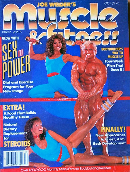 old_school_muscle_and_fitness_magazine_covers_03.jpg