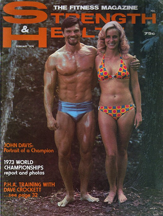 old_school_muscle_and_fitness_magazine_covers_04.jpg