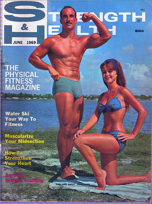 old_school_muscle_and_fitness_magazine_covers_05.jpg