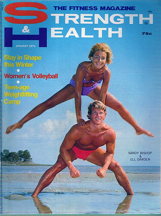 old_school_muscle_and_fitness_magazine_covers_06.jpg