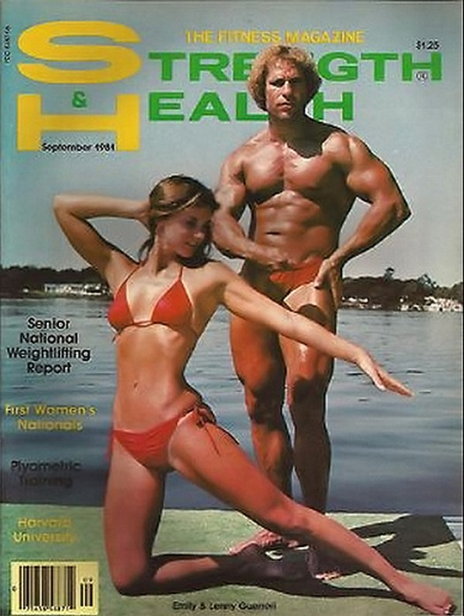 old_school_muscle_and_fitness_magazine_covers_08.jpg