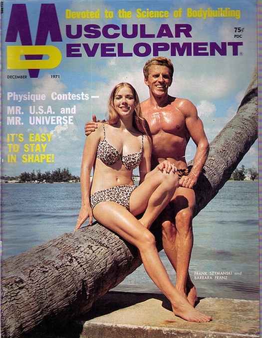 old_school_muscle_and_fitness_magazine_covers_09.jpg