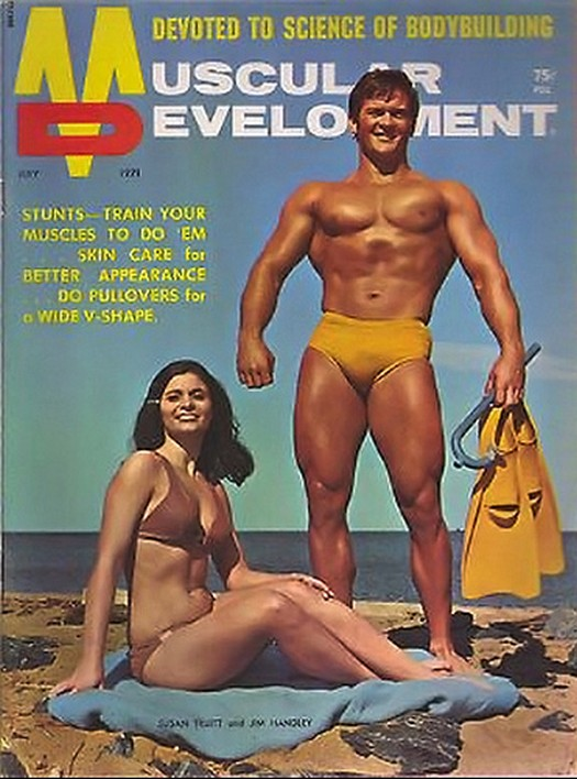 old_school_muscle_and_fitness_magazine_covers_10.jpg