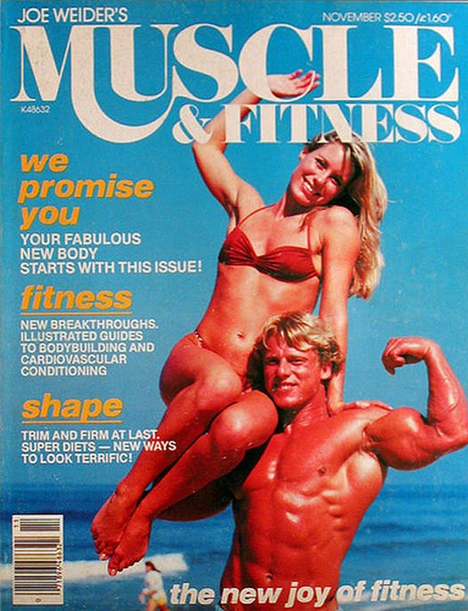 old_school_muscle_and_fitness_magazine_covers_11.jpg