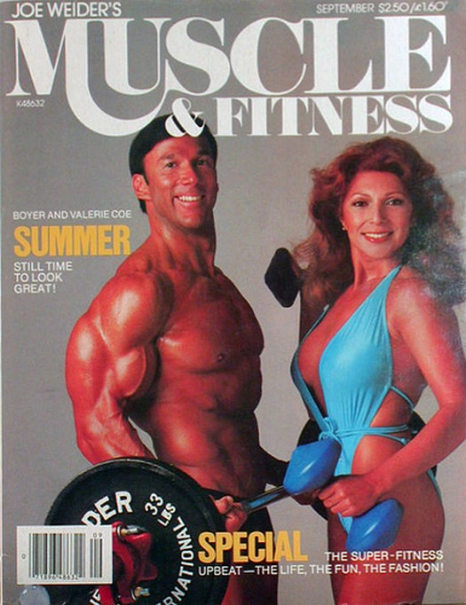 old_school_muscle_and_fitness_magazine_covers_13.jpg