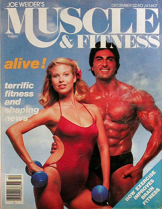 old_school_muscle_and_fitness_magazine_covers_14.jpg