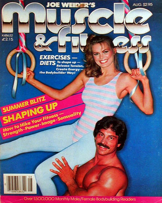 old_school_muscle_and_fitness_magazine_covers_15.jpg