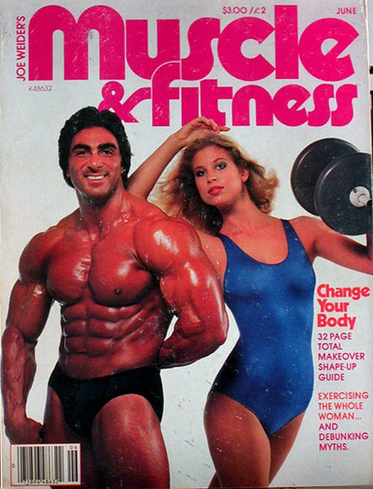old_school_muscle_and_fitness_magazine_covers_16.jpg