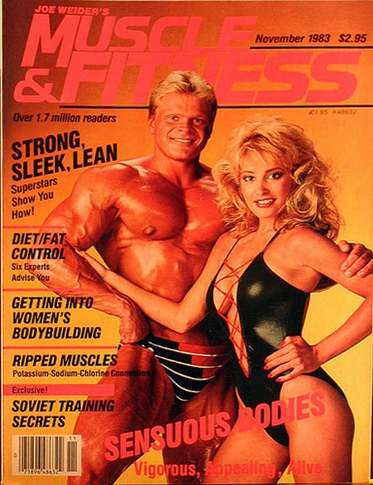 old_school_muscle_and_fitness_magazine_covers_18.jpg