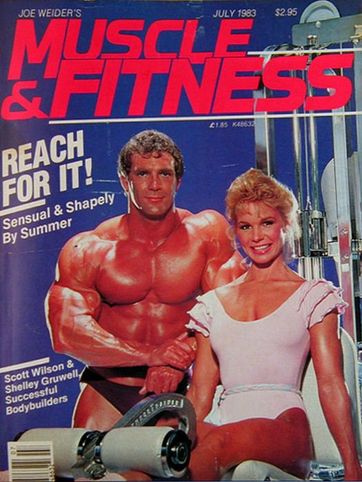 old_school_muscle_and_fitness_magazine_covers_19.jpg