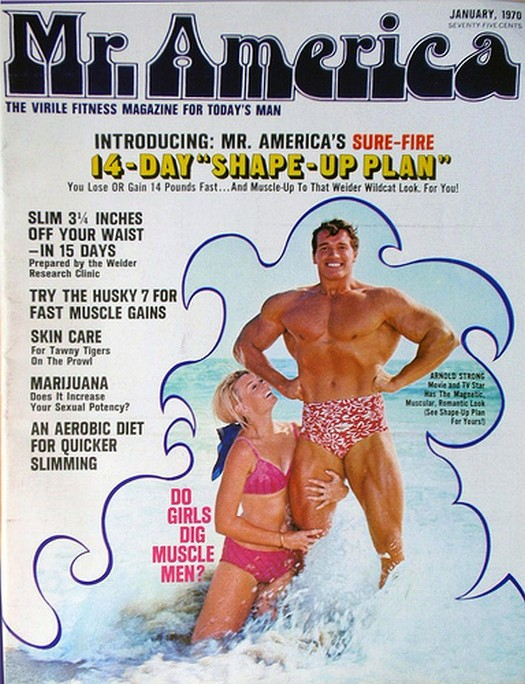 old_school_muscle_and_fitness_magazine_covers_20.jpg