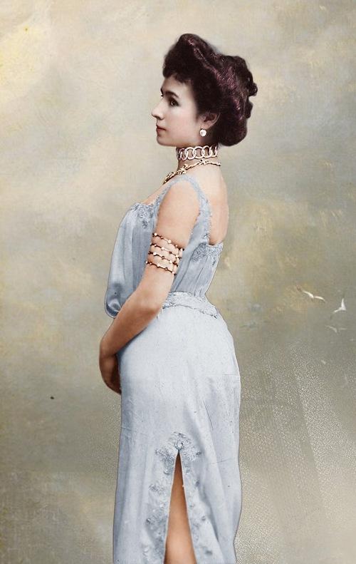 106 Ballerina Kseshinskaya.jpg