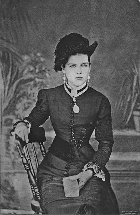 1884. Ismeretlen ausztrál hölgy.jpg