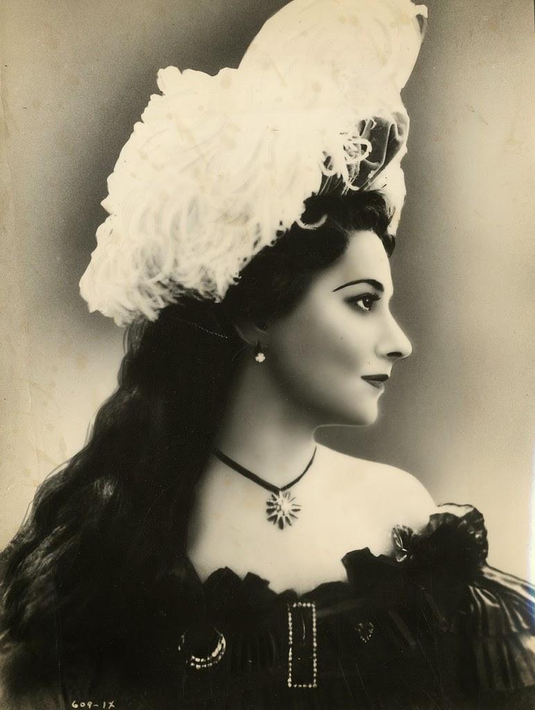 1896. Maude Nugent.jpg