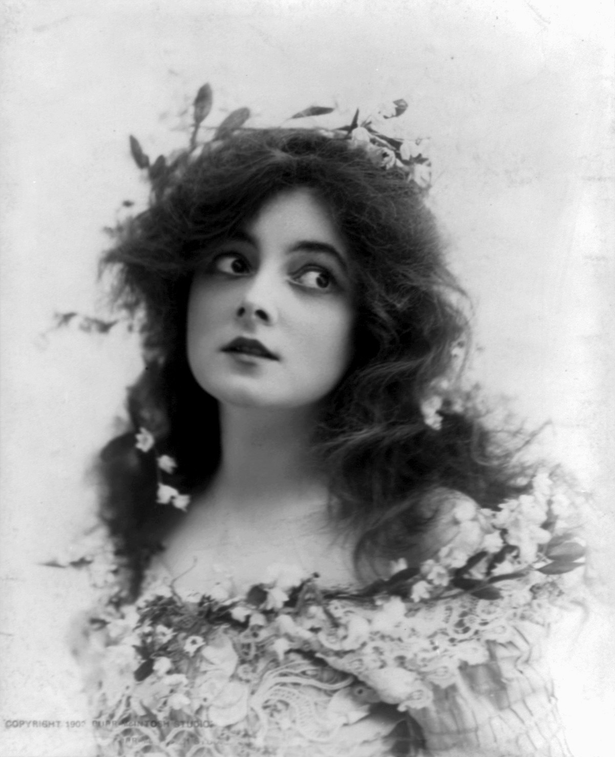 1902. Marie Doro, színésznő.jpg