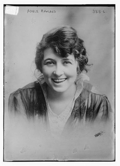 1915-20. Adele Rowland.jpg