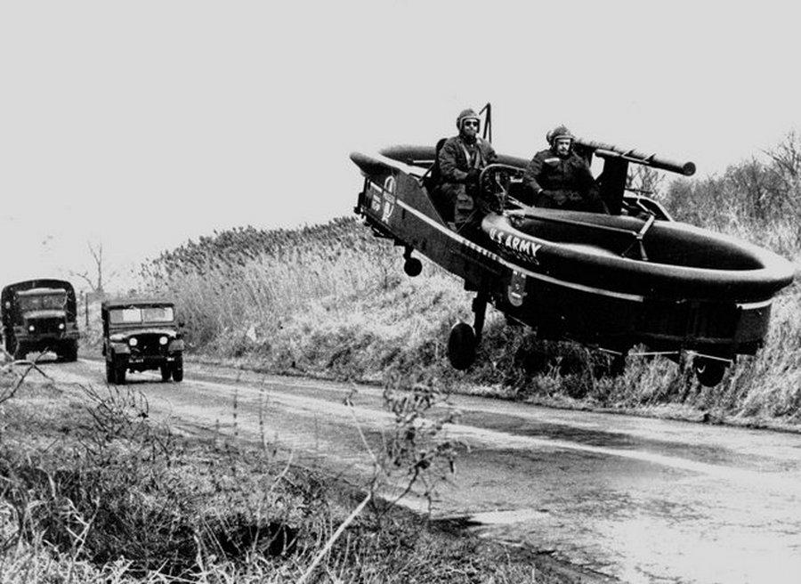 1957_piasecki_vz-8_airgeep.jpg