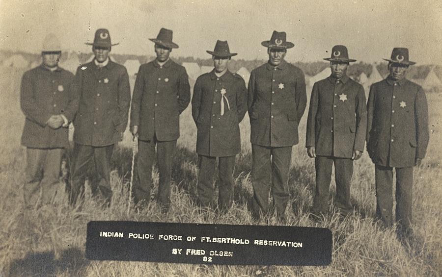 1890_indian_rendorok_egy_amerikai_rezervatumban.jpg