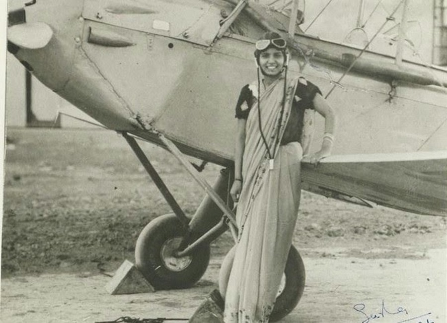 1936_sarla_thakral_az_elso_indiai_pilotano.jpg