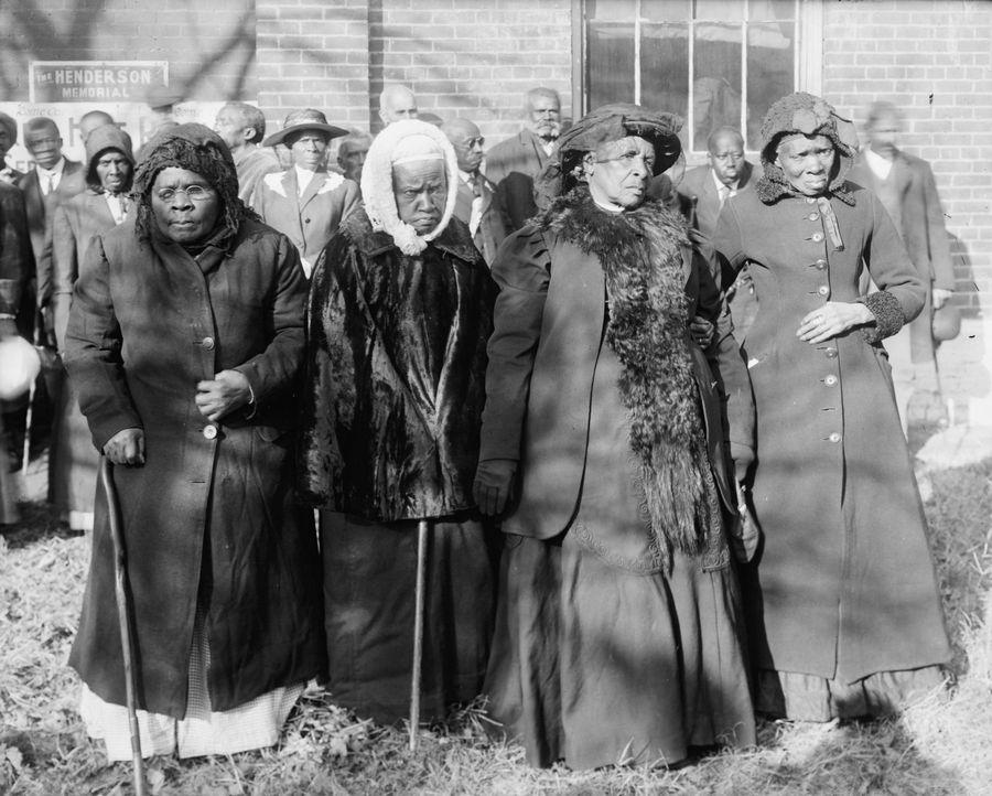 1919_egykori_rabszolgak_emlektalalkozoja_washingtonban_usa.jpg