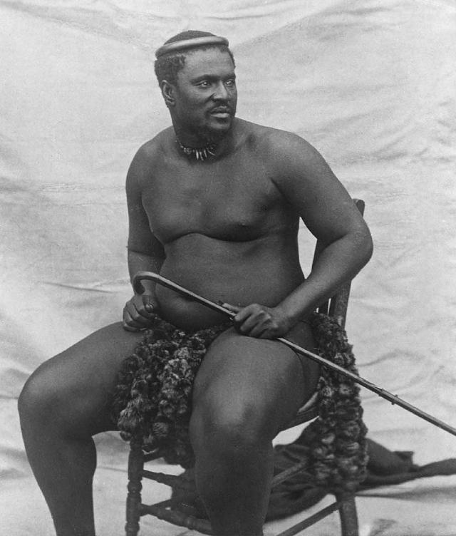 1875_a_zulu_kiraly_cetshwayo_kampande.jpg