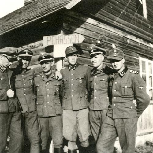 1944. Svéd SS különítmény..jpg