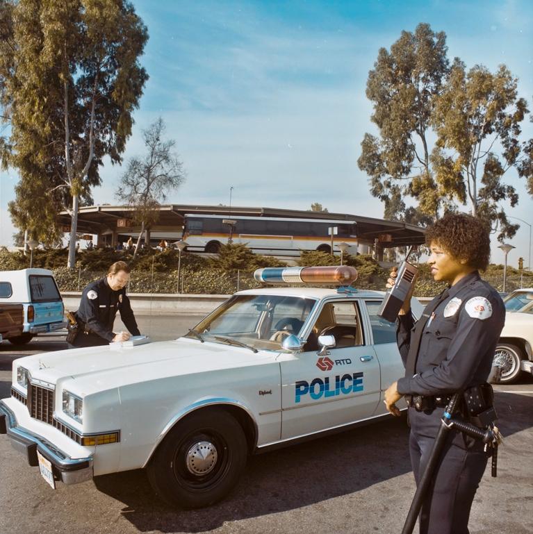 1987. Kaliforniai közlekedésrendészet járőrei_cr.jpg
