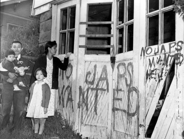 1945..jpg