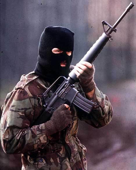 1981. IRA tag. Észak-írország..jpg