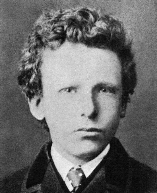 1866. Vincent Van Gogh 13 évesen..jpg