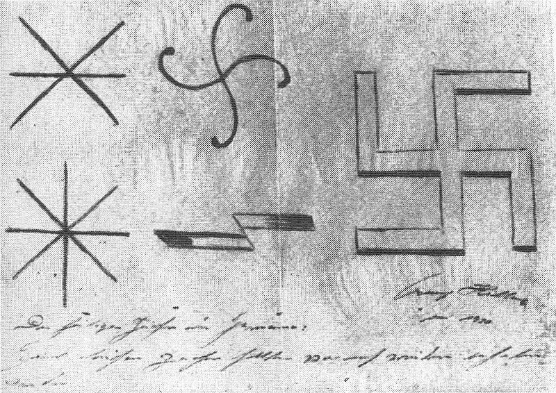 1920-AdolfHitler_Hakenkreuz1920.jpg
