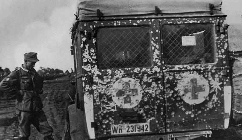 1941. Dnyeper.jpg