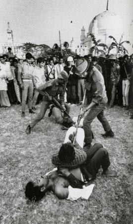 1971. Dakkai egyetemi mészárlás..jpg