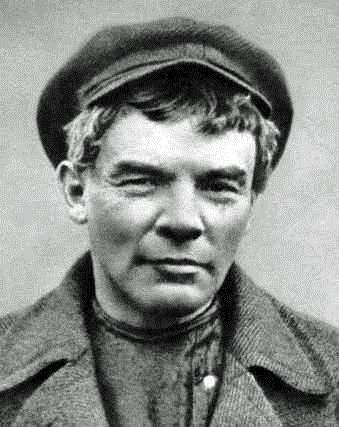 1917. Lenin szakáll nélkül.jpg
