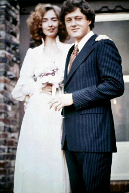 1975. Clinton-esküvő.jpg