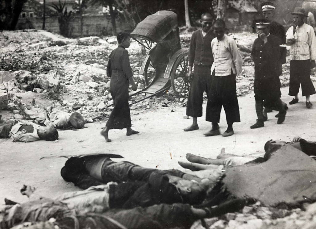 1927. A kantoni (Kína) felkelés áldozatai..jpg