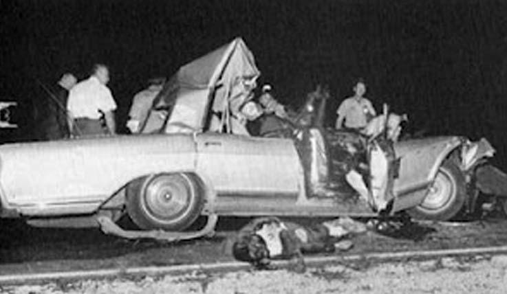 1967. Jayne Mansfield színésznő halálos autóbalesete..jpg