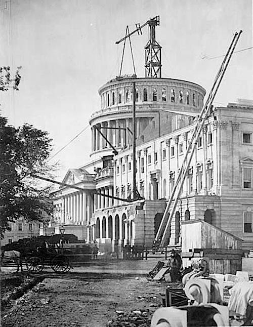 1861. A Kapitólium építése..jpg