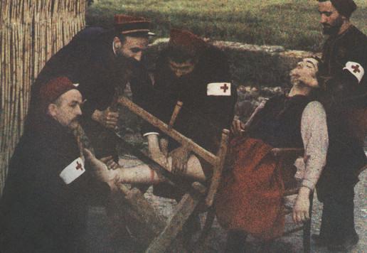 1915. Francia felcserek amputálnak._cr.jpg