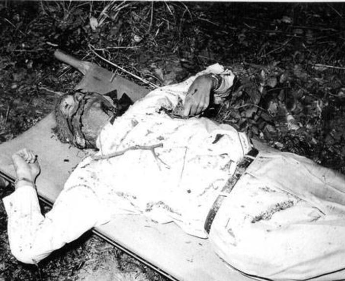 1961. Dag Hammarskjöld ENSZ főtitkár holtteste._cr.jpg