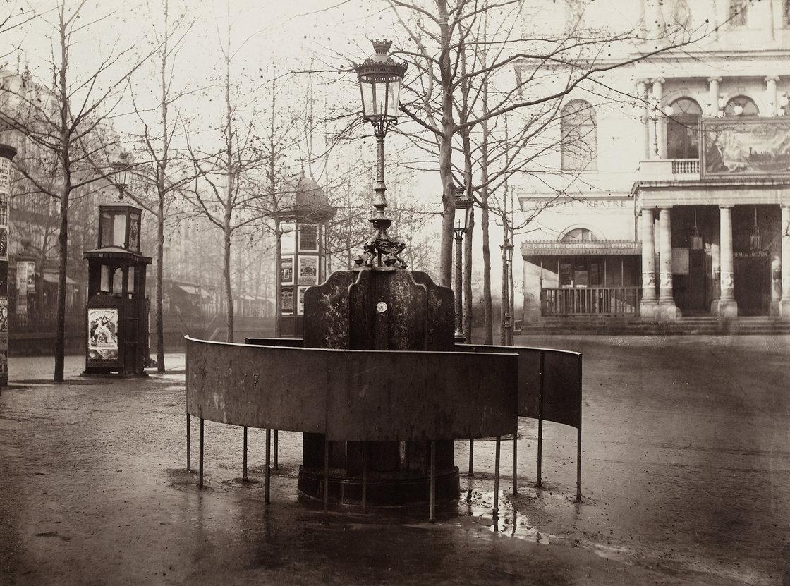 1876. Párizsi piszoár.jpg