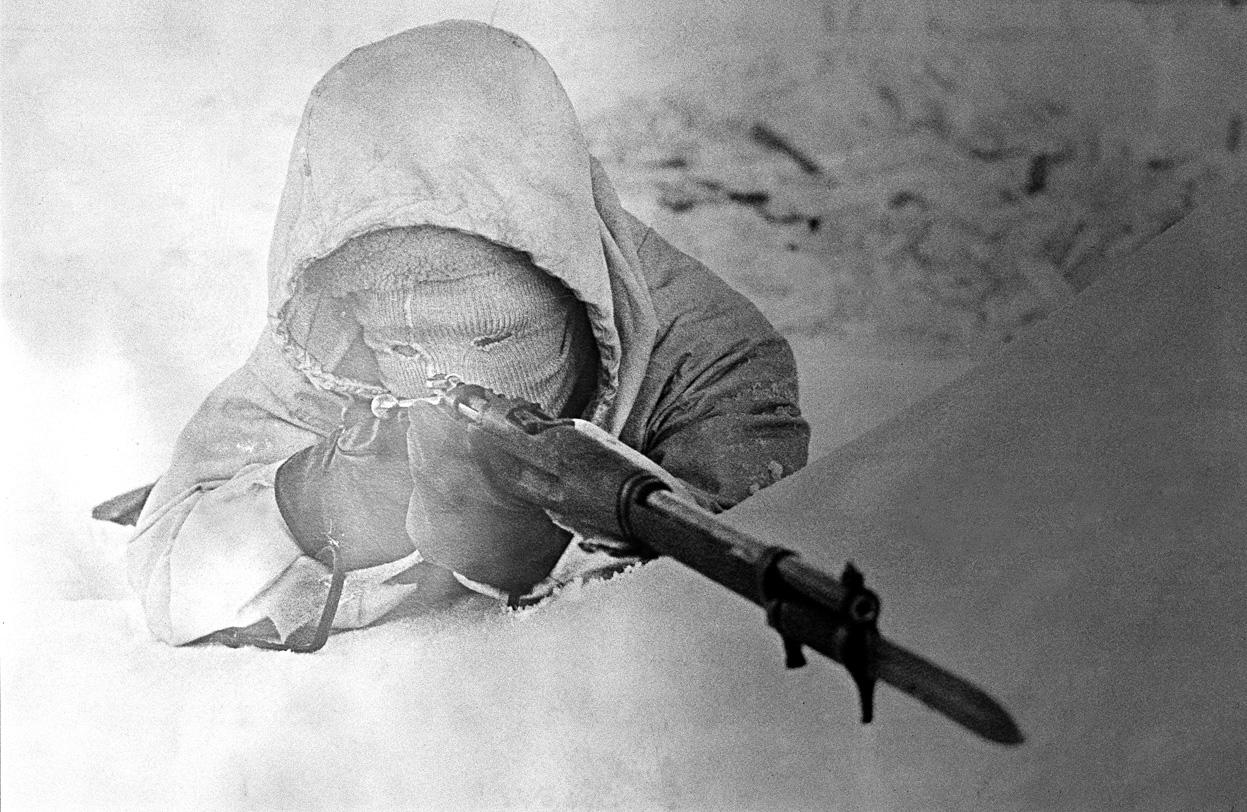 1940. Finn téli háború svéd önkéntese..jpg