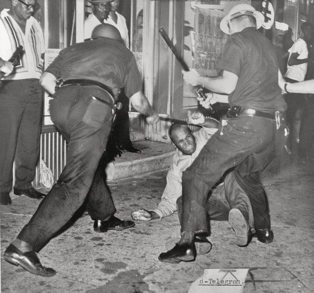 1964. Harlemi felkelés.jpeg