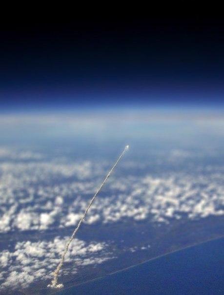 2006. Az Atlantis űrsikló indítása..jpg